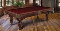 Legacy Westcott Pool Table
